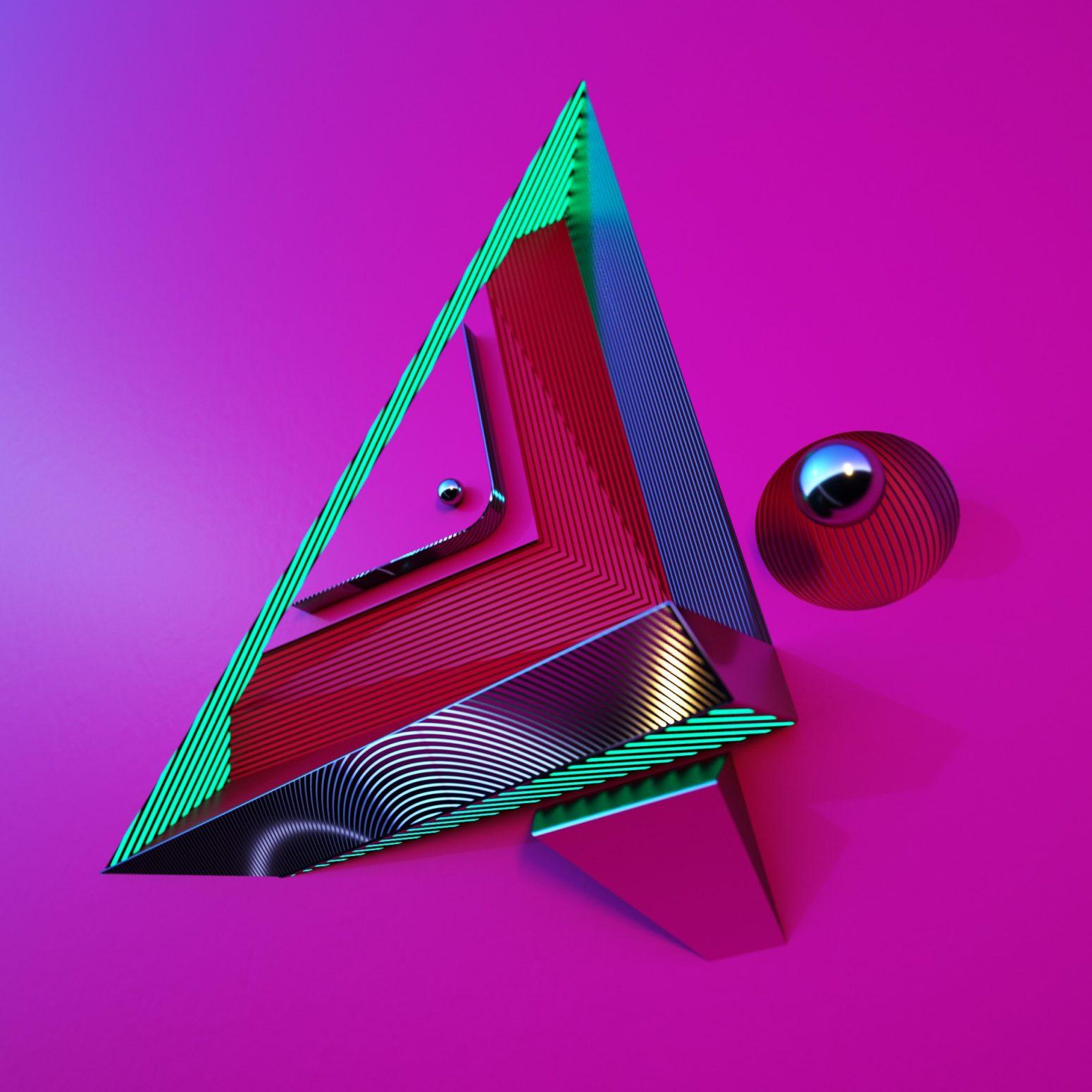 letter 4 designs
